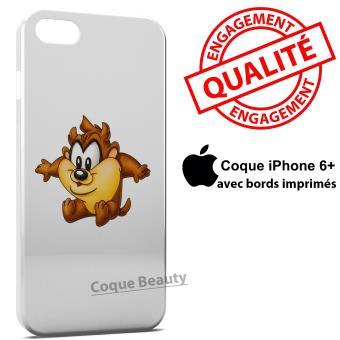 coque iphone 6 bebe