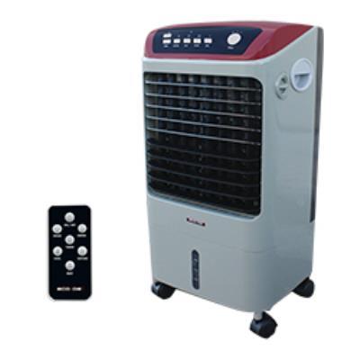 ECO-698 Climatizateur Chaud-Froid 5 en 1