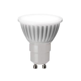 Gu10 Blanc 230 W V Perel Lampe Led 4 Lal3b1j ZiPkXu