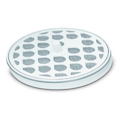 Filtre réfrigérateur américain Whirlpool FILTRE NEO001