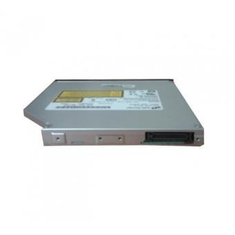 Lecteur Dvd Panasonic Sr 8178 B Dl Slim Ide Noir Optiplex Sff