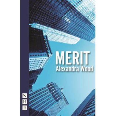 Merit - [Version Originale]