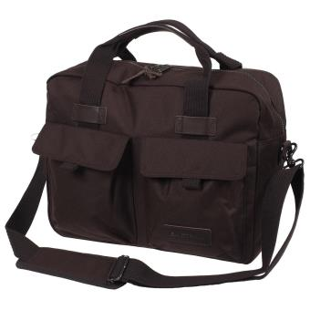 Taille Nickler Besace Brown Cottown Eastpak Fourre Sac 81819 Tout 8nZ7O17Rq