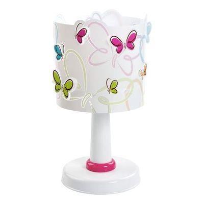 Lampe de table butterfly - dalber - 62141