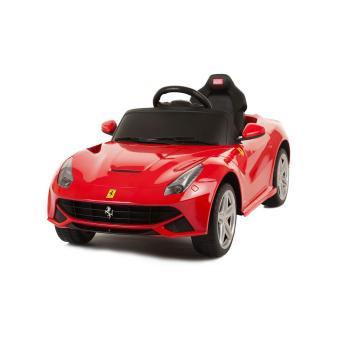 Enfant F12 Ferrari Pour Véhicule 6v Voiture Électrique 81900r rCdBoex