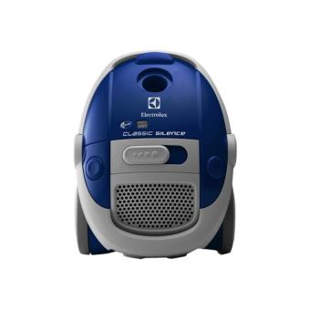electrolux classic silence zcs2000p aspirateur. Black Bedroom Furniture Sets. Home Design Ideas