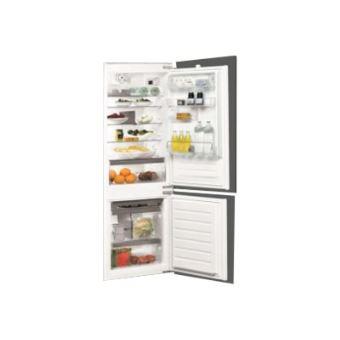 Whirlpool art6611 a r frig rateur cong lateur cong lateur bas int grable achat prix - Prix d un congelateur tiroir ...