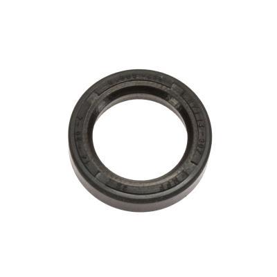 Karcher Joint Compact Pour Nettoyeur Haute-pression Ref: 63654380