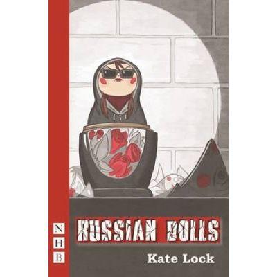 Russian Dolls - [Version Originale]