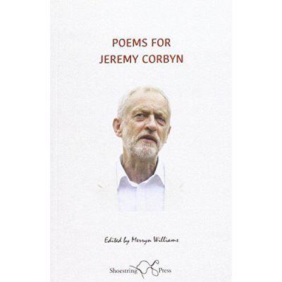 Poems for Jeremy Corbyn - [Version Originale]