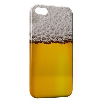 coque iphone 7 plus biere