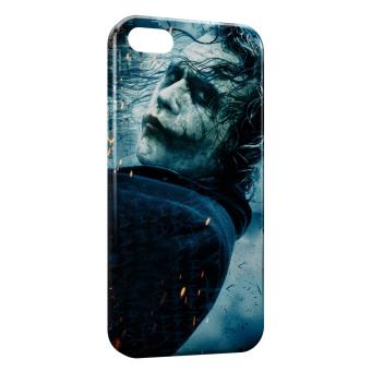 coque iphone 7 joker