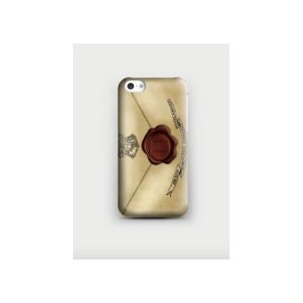 coque iphone harry potter 6