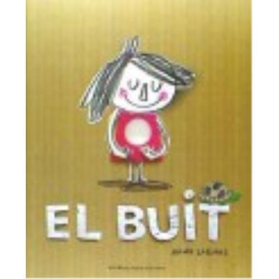 El Buit - Llenas Serra, Anna