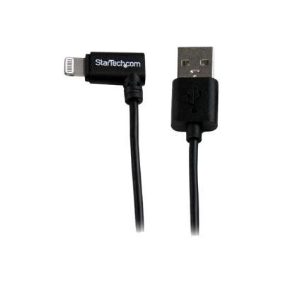 1€37 sur Belkin F8J147bt04 WHT Câble USB Connecteur