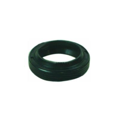 Karcher Joint A Levres 18x26x6.8 Pour Nettoyeur Haute-pression Ref: 63653340