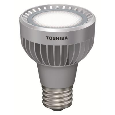 Toshiba - ampoules led toshiba ldrc0840we7eud tose
