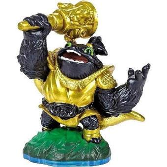 ZOO LOU-Skylanders Swap Force Figurine-NEUF!