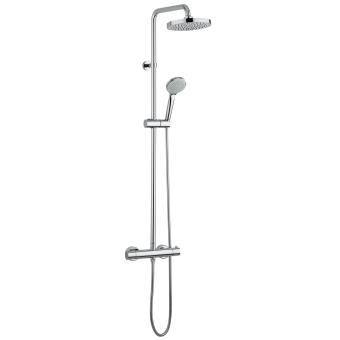 colonne de douche tago