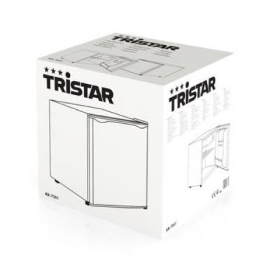 Tristar KB7351 Fridge 50L
