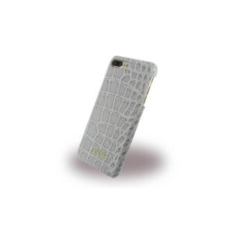 coque iphone 7 plusguess