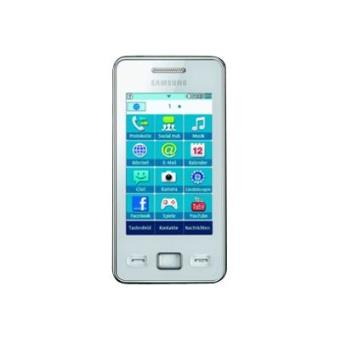 jeux telephone samsung gt-s5260
