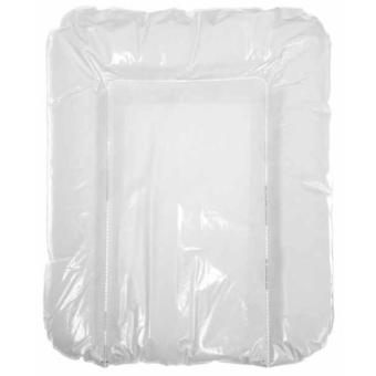 easybabyfeuille nenrouleuse appui 55/70 blanc (310-00) collection 2012