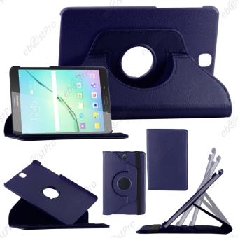 Ebeststar pour samsung galaxy tab s2 9 7 sm t810 sm for Housse tab s2 8