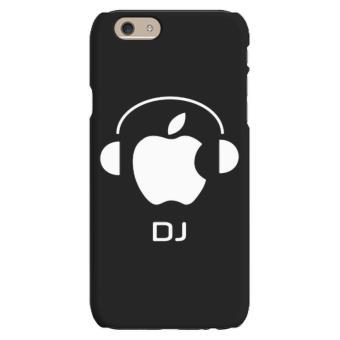 coque iphone 6 dj