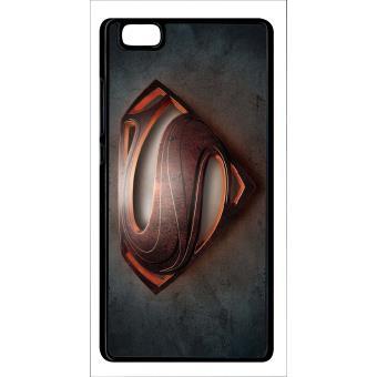 coque huawei p9 lite superman