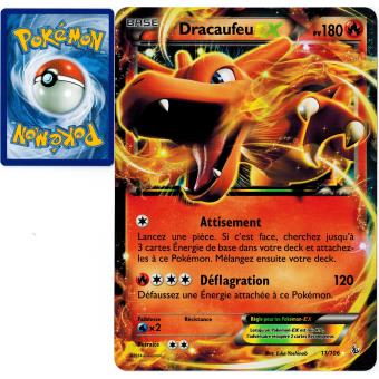 image-carte-pokemon