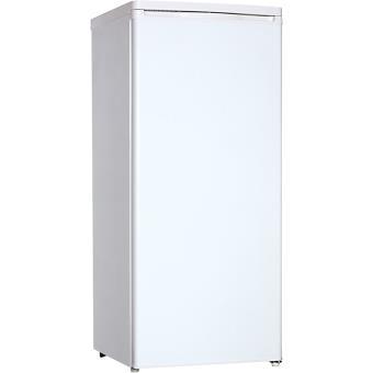 r frig rateur 1 porte avec freezer 200l brandy best rf200a achat prix fnac. Black Bedroom Furniture Sets. Home Design Ideas