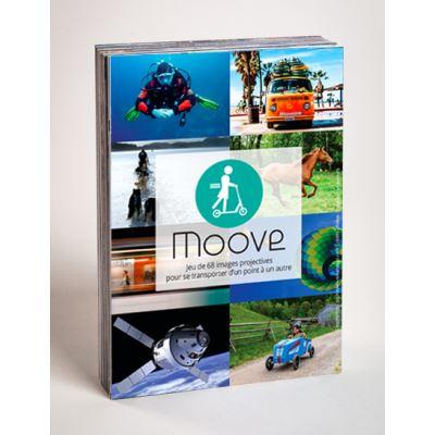 Photolangage Moove