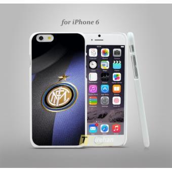coque iphone 6 inter milan
