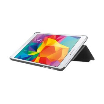 Mobilis C1 flip cover voor tablet