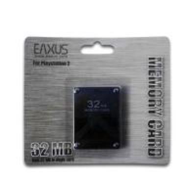Carte mémoire compatible 32MB