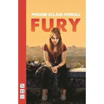 Fury - [Version Originale]