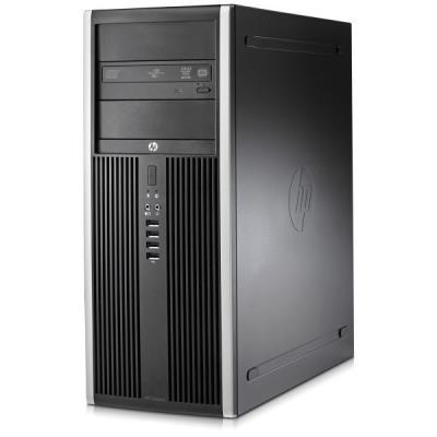 Caractéristiques Occasion, en bon état Livraison sous 1 à 2 jours Marque : HP Modèle : 8200 CMT Processeur : Intel Dual Core G630 Fréquence : 2.7 GHz Mémoire Vive : 4 GB DDR3 Disque dur : 550 GB Wifi : Non Bluetooth : Non Lecteur optique : DVD Clavier : A