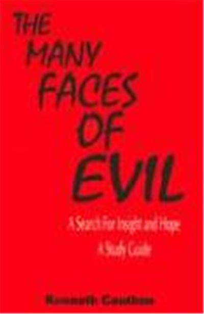 Many Faces of Evilsearch for