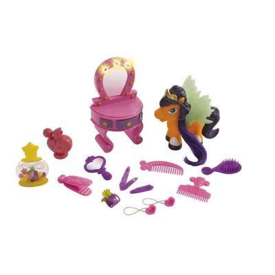 Simba Toys 105955168 Le studio des rêves