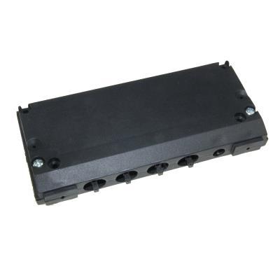 Airlux Platine De Commande Selecteur Ref: Z08086244