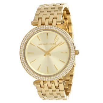 Montre Femme Michael Kors MK3191 bracelet acier inoxydable , Montre Femme ,  Achat \u0026 prix