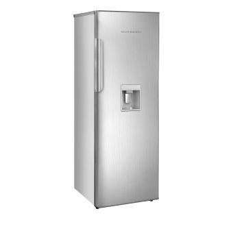R frig rateur une porte tout utile 323 litres froid Refrigerateur une porte