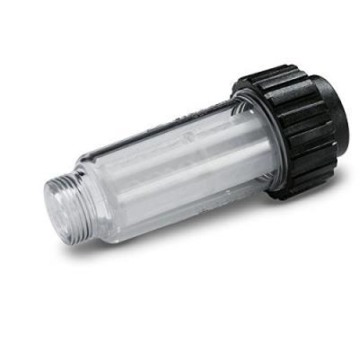 Kärcher 4.730-059 filtre à eau pour nettoyeurs haute pression