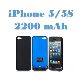 coque batterie iphone 5 se