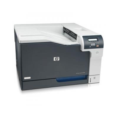 HP Color LaserJet Professional CP5225dn - imprimante - couleur - laser