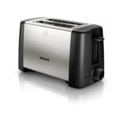 Philips hd4825 (hd4825 90)
