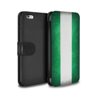 coque iphone 6 nigeria