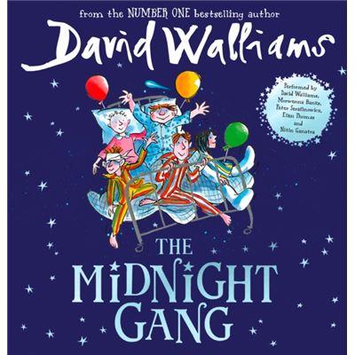Midnight Gang
