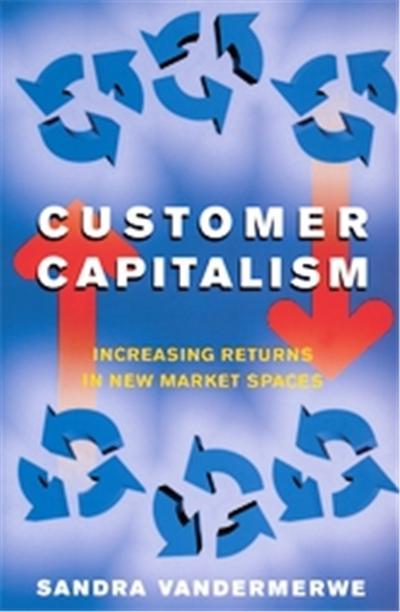 Customer Capitalism